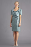 Siri - San Francisco Special Occasion Separates - Genevieve Dress 9416 - Genevieve Jacket 9401
