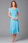 siri - special occasion dresses - jenny dress 5500 - san francisco