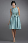 Siri - San Francisco Cocktail Dresses - Cocktail Dresses - Patsy Cline Dress 5959