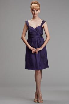 Leilani Dress 5620