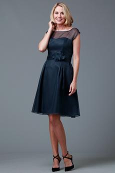 Operetta Dress 5631