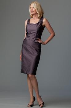 Amsterdam dress 5775