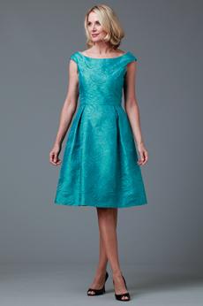 Stork Club Dress 9250