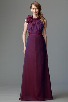 Kalea Gown 9266
