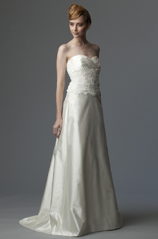 Chesapeake Bridal Gown 9292
