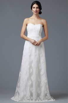 Blue Ridge Bridal Gown 9294