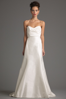 Rotunda Bridal Gown 9381