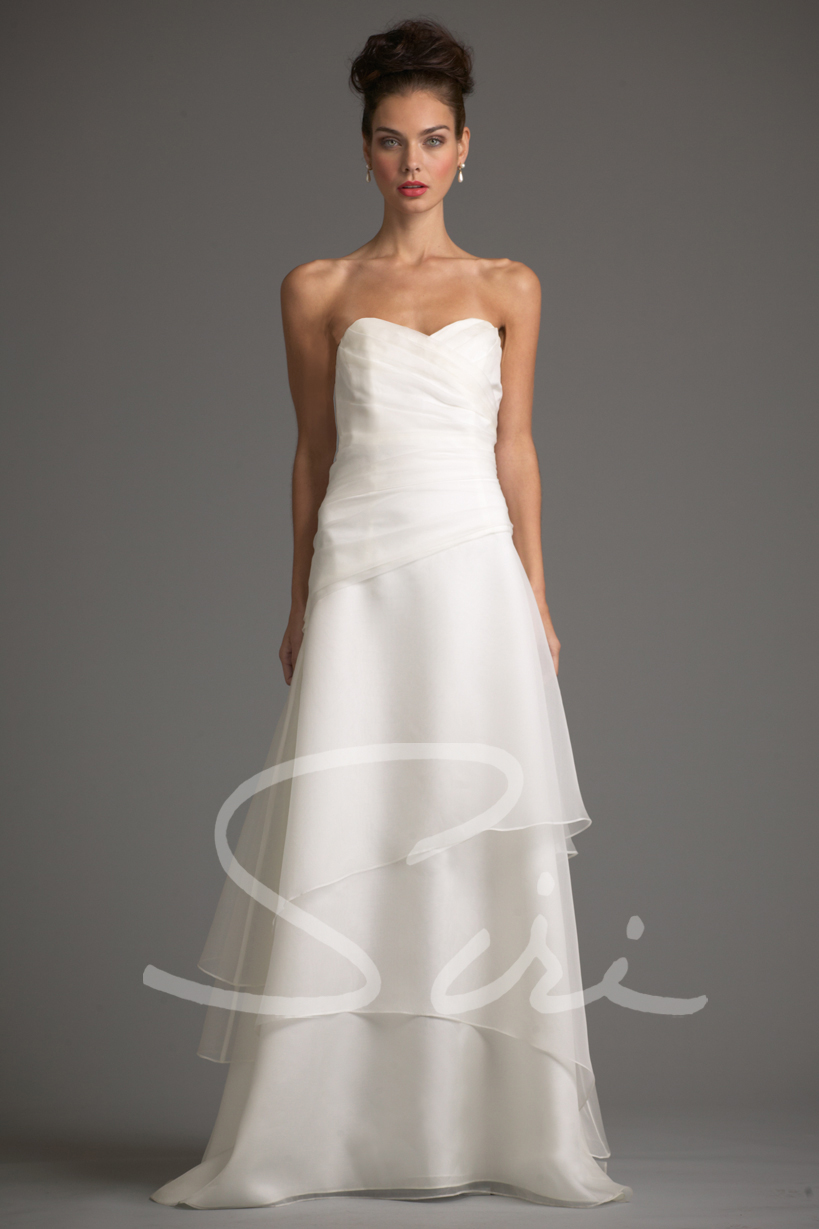 wedding dresses okc sinfonia bridal gown 9383 siri dresses 9383
