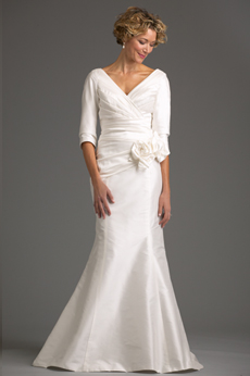 Montclair Bridal Gown 9386