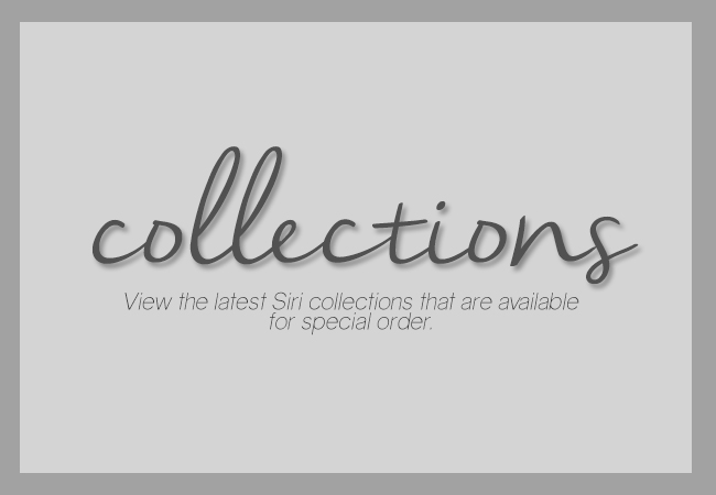 Collections - Siri Collections - Siri Boutique - Dresses