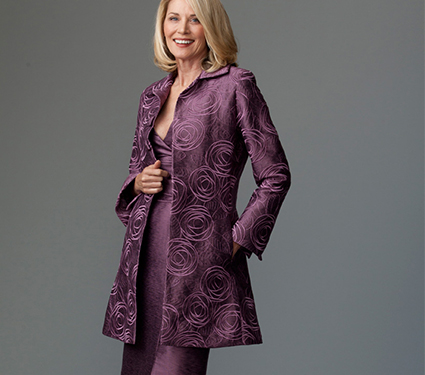 Special Occasion Jackets and Separates - San Francisco Jackets