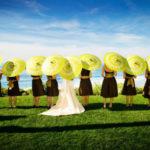 Siri Bridesmaids Dresses