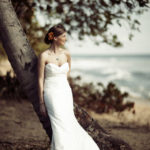Siri Bridal Gowns Conservatory Gown