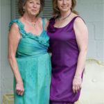 Siri Mother of the Bride Dresses and Gowns, Caicos Island Gown, Catalina Dress