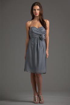 Carissa Dress 5736