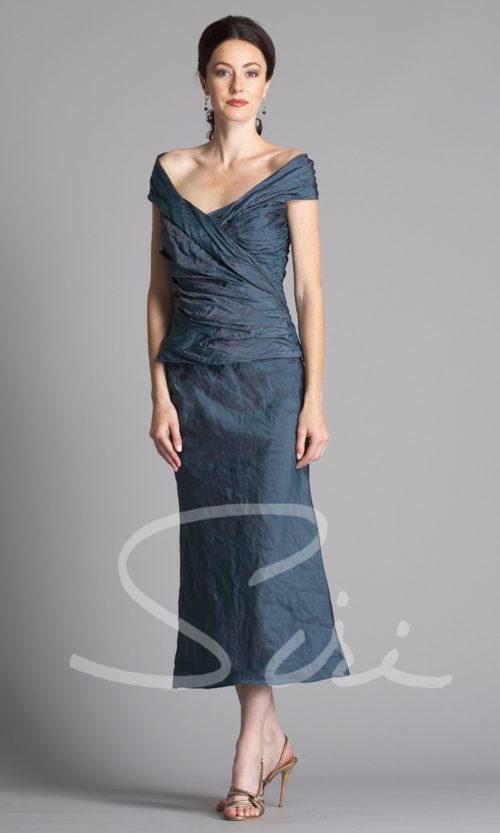 93ec97c65b6 Special Occasion Dress Archives - Siri Dresses