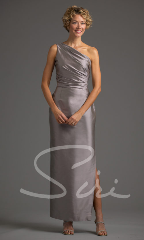 Siri - Special Occasion Gowns - Palm Desert Gown 9369 - San Francisco