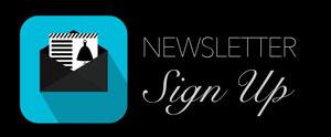 Siri's MailChimp Newsletter Signup