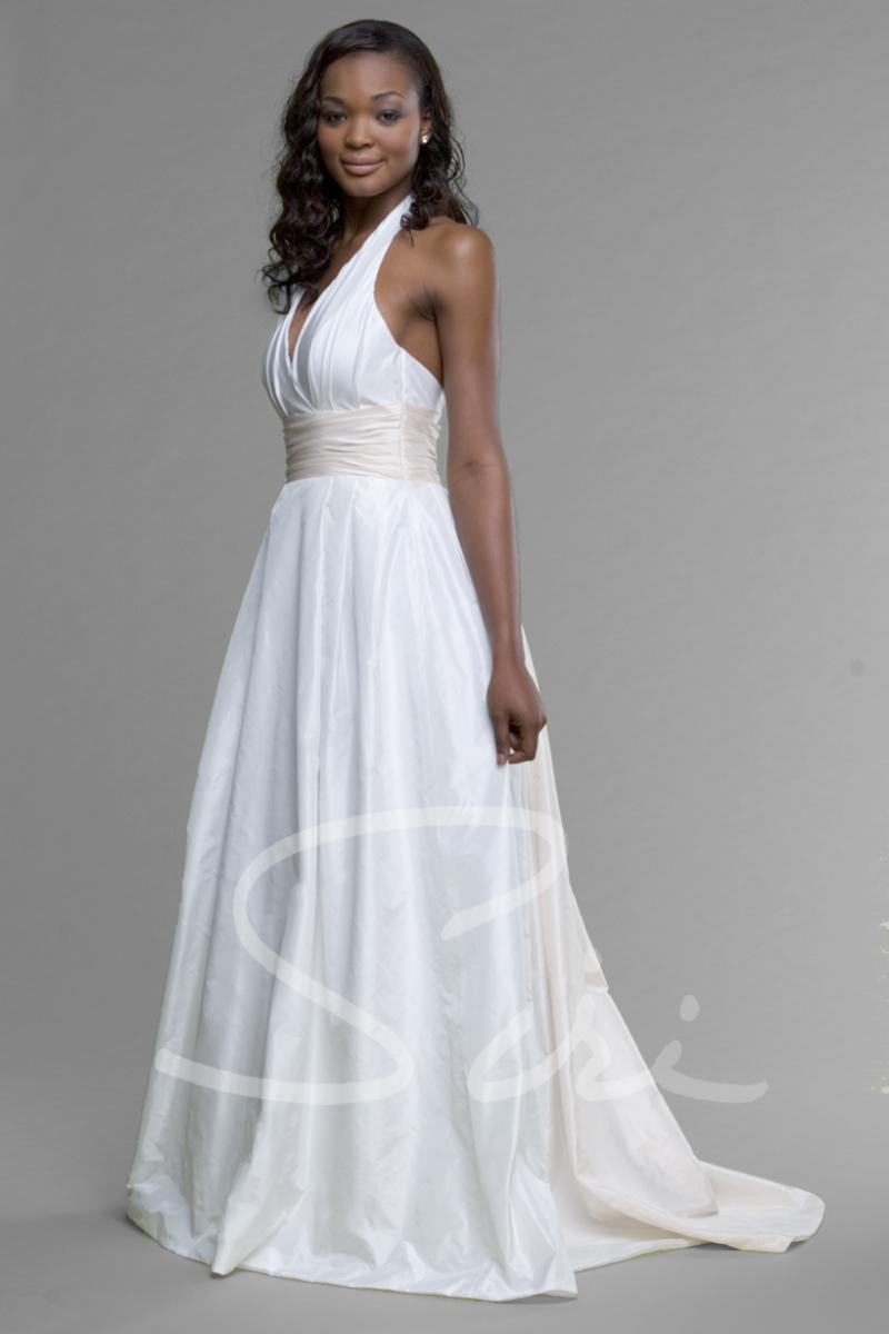 Marilyn Bridal Gown 9492 - Siri Dresses