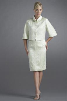 Daphne Suit 5903