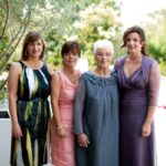 Siri Mother of the Bride and Groom Dresses and Gowns, Napa Valley Sheath, Pebble Beach Dress, Veronika Dress, San Francisco