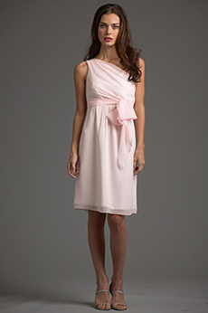 Mykonos Dress 5637
