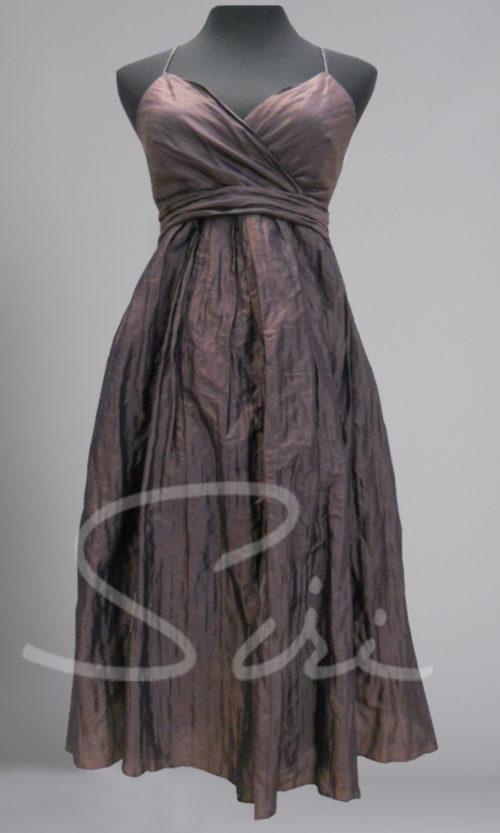 Siri - San Francisco - Cocktail Dresses - Natasha Dress 5872