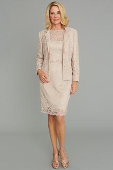 Kate Dress 5909