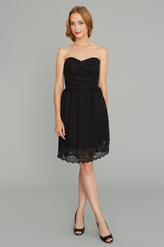 Daisy Dress 5911