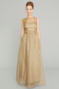 Minuet Gown 9153
