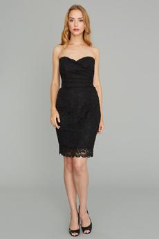 Dahlia Dress 9323