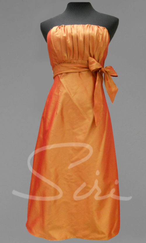 Siri - San Francisco - Cocktail Dresses - Princeton Dress 9463