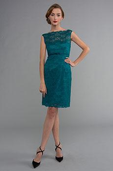 Diana Dress 5535