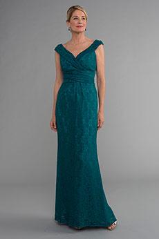 Corrina Gown 5553