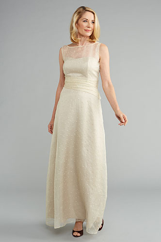 Cape Cod Sundress 5561