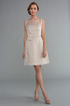 Dolce Dress 9127