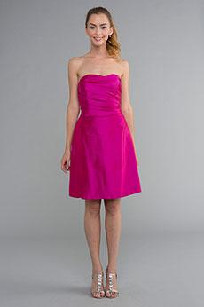 Alfresco Dress 9128