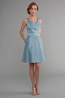 Rosie Dress 9132