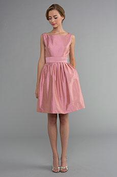 Gracie Dress 9133