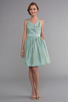 Cassie Dress 9134