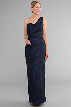 Gramercy Gown 5998