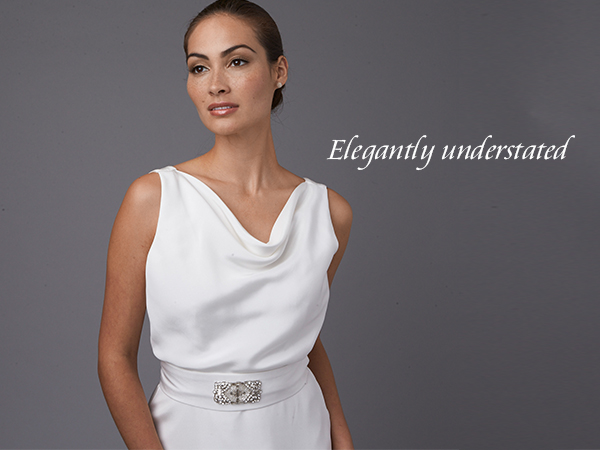 Siri Dresses - Mother of the Bride, Special Occasion, Cocktail Dresses