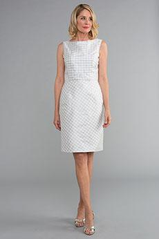 Hepburn Dress 5246