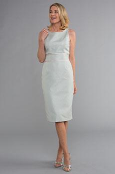 Santa Monica Dress 5954