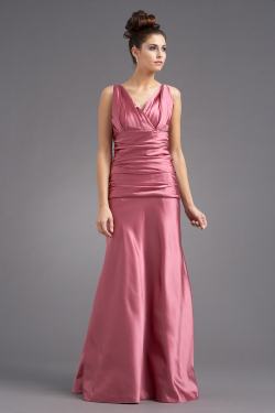 Siri - San Francisco - Gowns - Pacific Heights Gown 5768