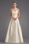 Siri - San Francisco Bridal Gown - Vivaldi Bridal Gown 5795