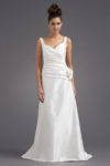 Siri - San Francisco Bridal Gowns - Allegria Bridal Gown 5796