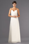 Siri - San Francisco Bridal Gowns - Antigua Bridal Gown 5799