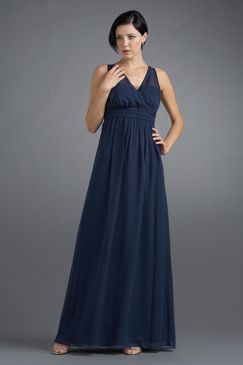 Siri - San Francisco - Gowns - Gabriella Gown 5972