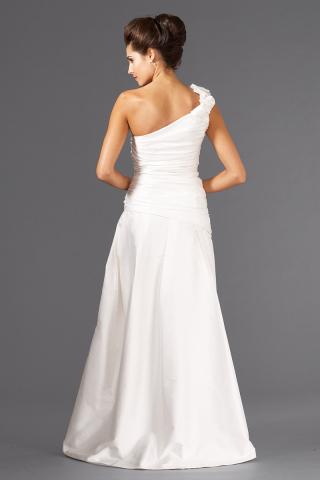 Siri - San Francisco Bridal Gowns - Rio Bridal Gown 5990